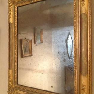 entreprise-renovaton-murs-interieur-maison-vaucluse
