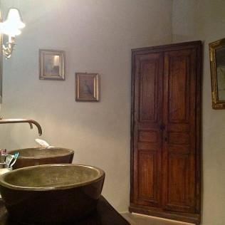 entreprise-renovaton-salle-de-bain-de-maison-vaucluse