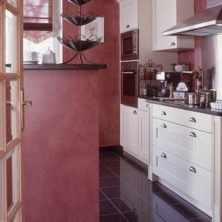 entreprise-travaux-de-renovation-amenagement-cuisine-montmorency-val-d-oise-95