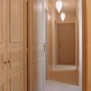 entreprise-travaux-de-renovation-couloirs-appartement-montmorency-95