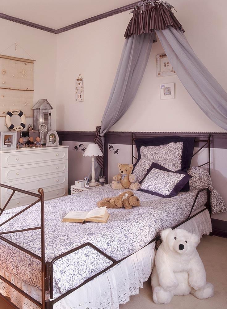 R novation de chambre a coucher le go ts et les couleurs for Renover chambre a coucher