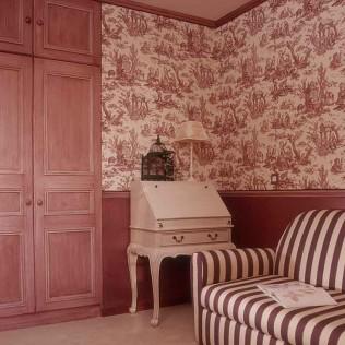 entreprise-travaux-de-renovation-decoration-interieur-val-d-oise