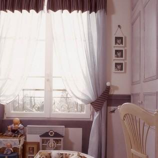 entreprise-travaux-de-renovation-interieur-chambre-enfant-montmorency-95