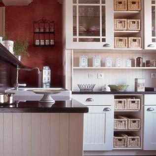entreprise-travaux-de-renovation-interieur-cuisine-montmorency-95