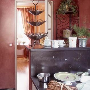 entreprise-travaux-de-renovation-interieur-cuisine-montmorency-val-d-oise