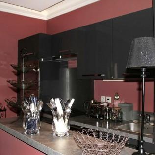 entreprise-travaux-renovation-cuisine-paris