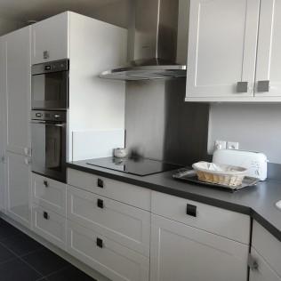 exemple-de-renovation-cuisine-paris