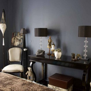exemple-renovation-chambre-contemporaine