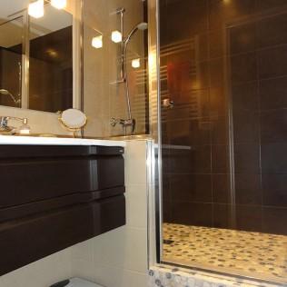 exemple-renovation-salles-de-bain-sdb-apres
