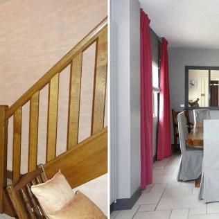 exemple-renovation-salon-avant.-apres-1