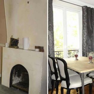 exemples-renovation-avant-apres-4