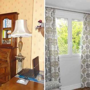 exemples-renovation-bibliotheque-avant-apres-14