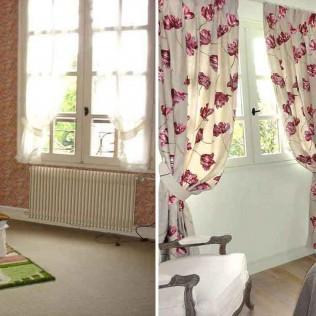 exemples-renovation-chambre-a-coucher-avant-apres-6