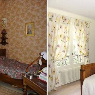 exemples-renovation-chambre-avant-apres-16