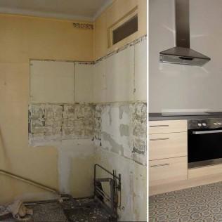 exemples-renovation-cuisine-avant-apres-17