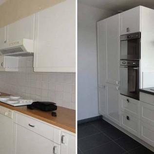 exemples-renovation-de-cuisines-avant-apres-15