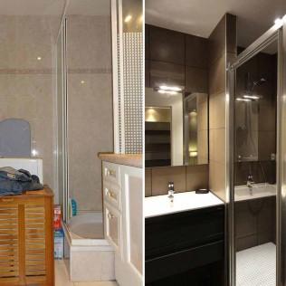 exemples-renovation-de-douche-avant-apres-9