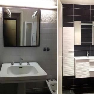 exemples-renovation-de-salle-d-eau-avant-apres-7