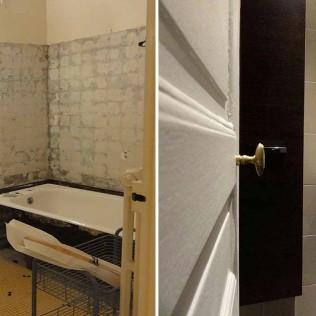 exemples-renovation-de-salle-de-bain-avant-apres-11