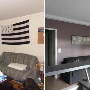 exemples-renovation-de-salon-avant-apres-10