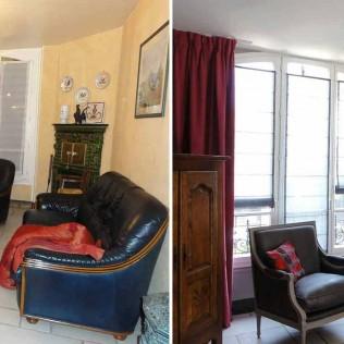 exemples-renovation-de-salons-avant-apres-3
