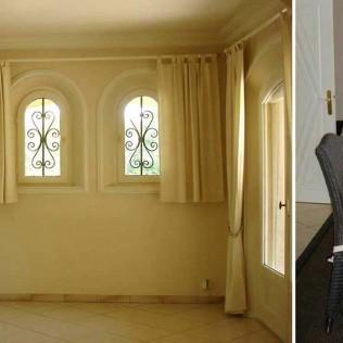 exemples-renovation-de-villa-avant-apres-13