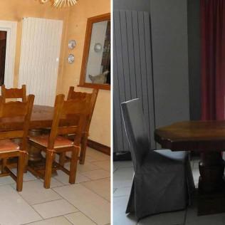 exemples-renovation-salle-a-manger-avant-apres-2