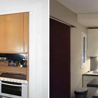 exemples-renovation-salle-de-bain-avant-apres-12