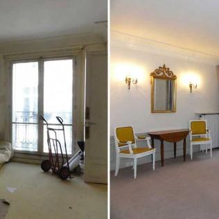 exemples-renovation-salon-avant-apres-8
