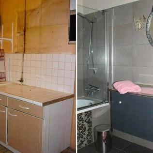 exemples-renovation-sdb-avant-apres-5