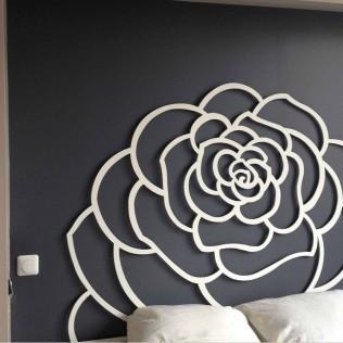 renovation-chambre-a-coucher-contemporaine