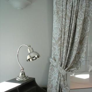 renovation-chambre-rideaux-paris