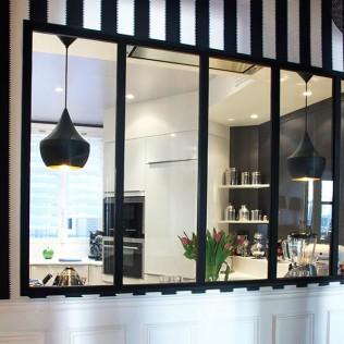 renovation-cuisine-contemporaine-paris