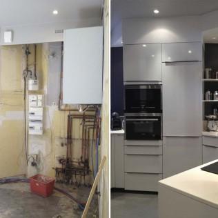 renovation-cuisine-paris-7