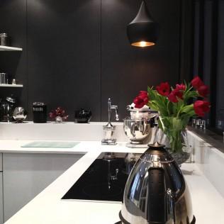 renovation-de-cuisine-contemporaine-paris-2