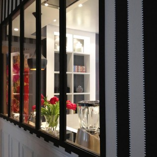 renovation-de-cuisine-paris