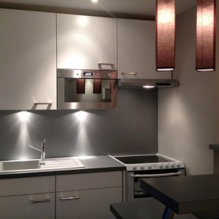 renovation-de-cuisine-petit-studio-paris