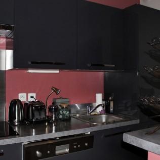 renovation-de-cuisine-pose-paris