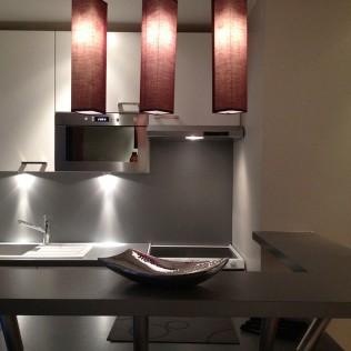 renovation-de-cuisine-studio-paris