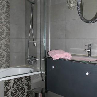 renovation-salle-de-bain-paris-luxe