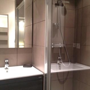 salle-de-bain-contemporaine-paris-17