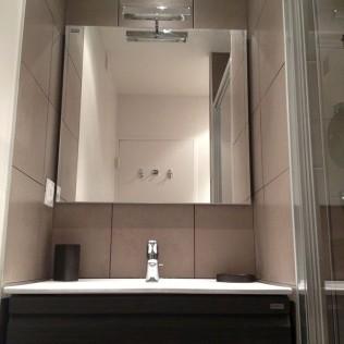 salle-de-bain-design-paris-17