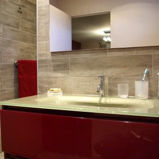 salle-de-bain-paris