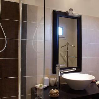 salles-de-bain-parisienne