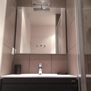 salles-de-bain-renovation-entreprise-paris