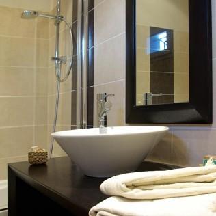 salles-de-bain-renovation-paris