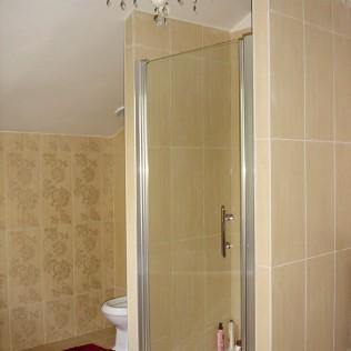 salles-de-bain-renovation-val-d-oise