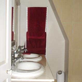 salles-de-bain-renovation-val-d-oise-95