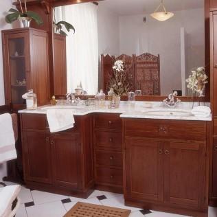 societe-renovation-salle-de-bain-orientale-paris
