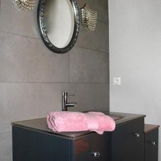 societe-renovation-salle-de-bain-paris
